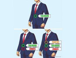 tout-le-monde-devrait-connaitre-ces-14-regles-vestimentaires