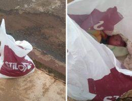 une-mere-qui-essaye-davoir-un-bebe-trouve-un-nouveau-ne-abandonne-dans-un-sac-plastique