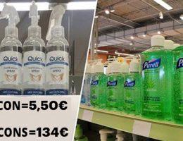 ce-supermarche-utilise-une-astuce-geniale-pour-eviter-la-penurie-de-desinfectant-pour-les-mains