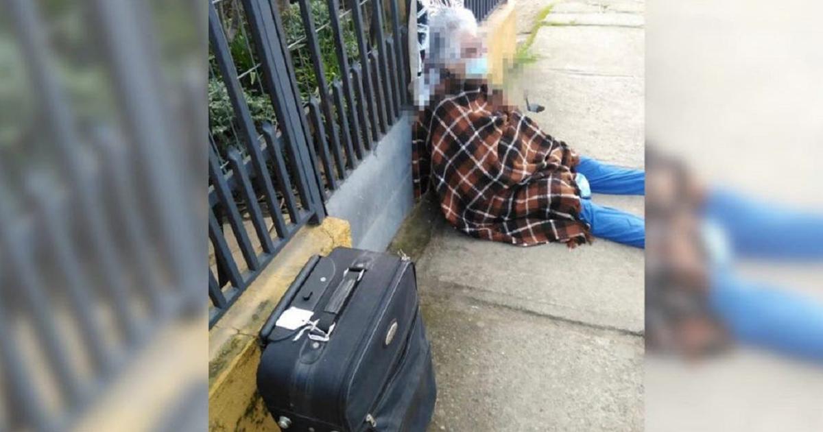 cette-fille-sans-coeur-jette-sa-mere-de-88-ans-et-labandonne-dans-la-rue