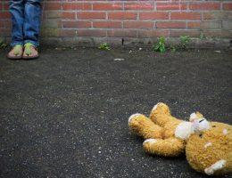 cette-victime-de-viol-agee-de-12-ans-accouche-apres-que-les-medecins-refusent-de-lavorter