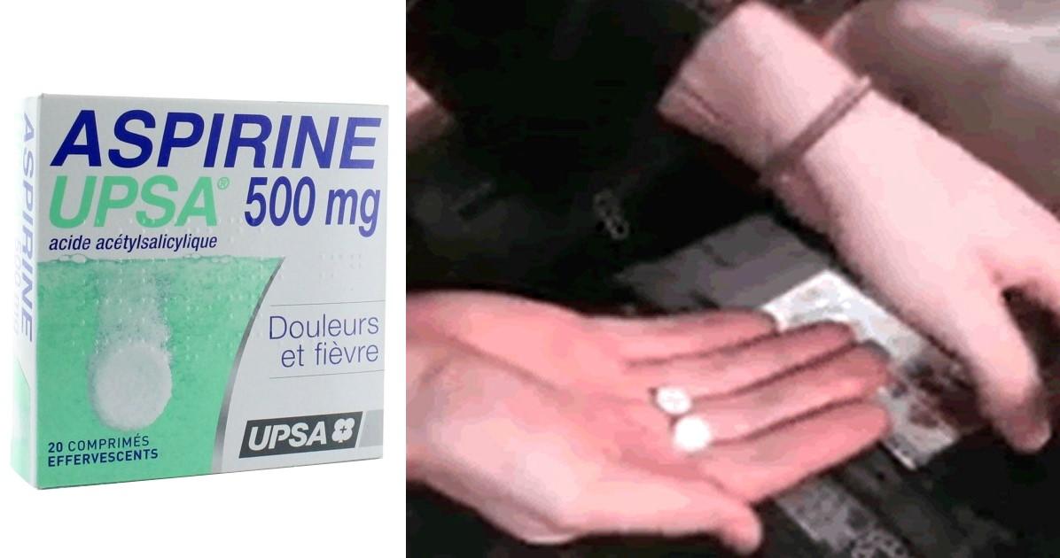 laspirine-ne-sert-pas-seulement-a-soulager-la-douleur-ses-11-utilisations-etonnantes