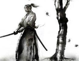 le-mendiant-et-le-samourai-ce-conte-japonais-vous-fera-reflechir-sur-vos-relations