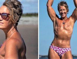 les-seins-ne-me-definissent-pas-comme-une-femme-cette-survivante-du-cancer-invite-a-etre-en-paix-avec-son-corps