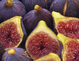non-les-figues-ne-sont-pas-un-fruit-mais-des-fruits-avec-des-insectes-morts-a-linterieur