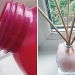 pour-donner-une-bonne-odeur-a-sa-maison-ce-fan-de-nettoyage-met-cet-ingredient-dans-son-diffuseur-a-roseaux