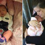 un-simple-statut-facebook-a-sauve-le-bebe-de-cette-femme-enceinte-voici-comment