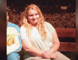 victime-dintimidation-cette-adolescente-perd-90-kgs-voici-a-quoi-elle-ressemble