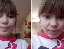 adieu-petit-ange-cette-fillette-de-8-ans-meurt-apres-avoir-joue-a-un-jeu-avec-dautres-enfants