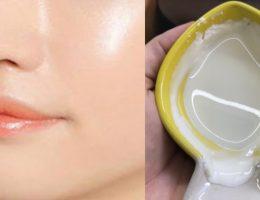 apprenez-a-enlever-les-taches-sur-les-visages-les-rides-et-eclaircir-la-peau-avec-ces-remedes-naturels
