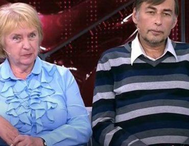 lamour-na-pas-dage-il-echange-sa-femme-contre-sa-belle-mere-de-75-ans-au-nom-de-lamour