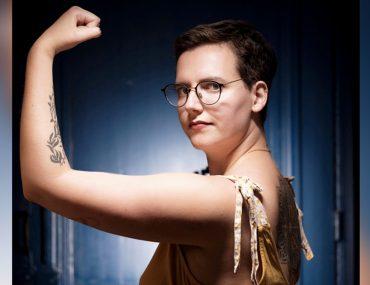 nous-navons-pas-besoin-deux-cette-auteure-feministe-deteste-tous-les-hommes-sans-exception