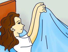 pourquoi-nous-ne-pouvons-pas-dormir-sans-couverture-meme-en-pleine-chaleur
