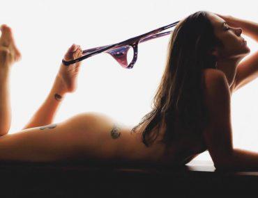 quelle-est-la-position-sexuelle-la-plus-populaire-au-monde