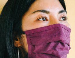 vous-ne-pouvez-pas-respirer-a-travers-votre-masque-voici-4-conseils-pour-renforcer-vos-poumons