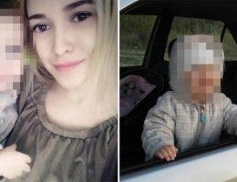 cet-enfant-de-2-ans-tue-sa-maman-apres-avoir-ferme-la-fenetre-de-la-voiture-sur-son-cou