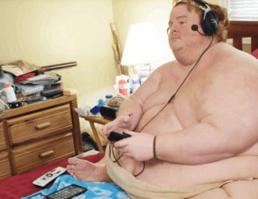 cet-homme-pesant-320-kg-refuse-de-perdre-du-poids-je-mangerai-jusqua-ma-mort
