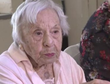 cette-femme-agee-de-107-ans-partage-son-secret-de-longevite-je-ne-me-suis-jamais-mariee
