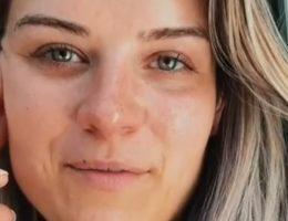 cette-femme-de-27-ans-confie-quelle-na-jamais-embrasse-personne