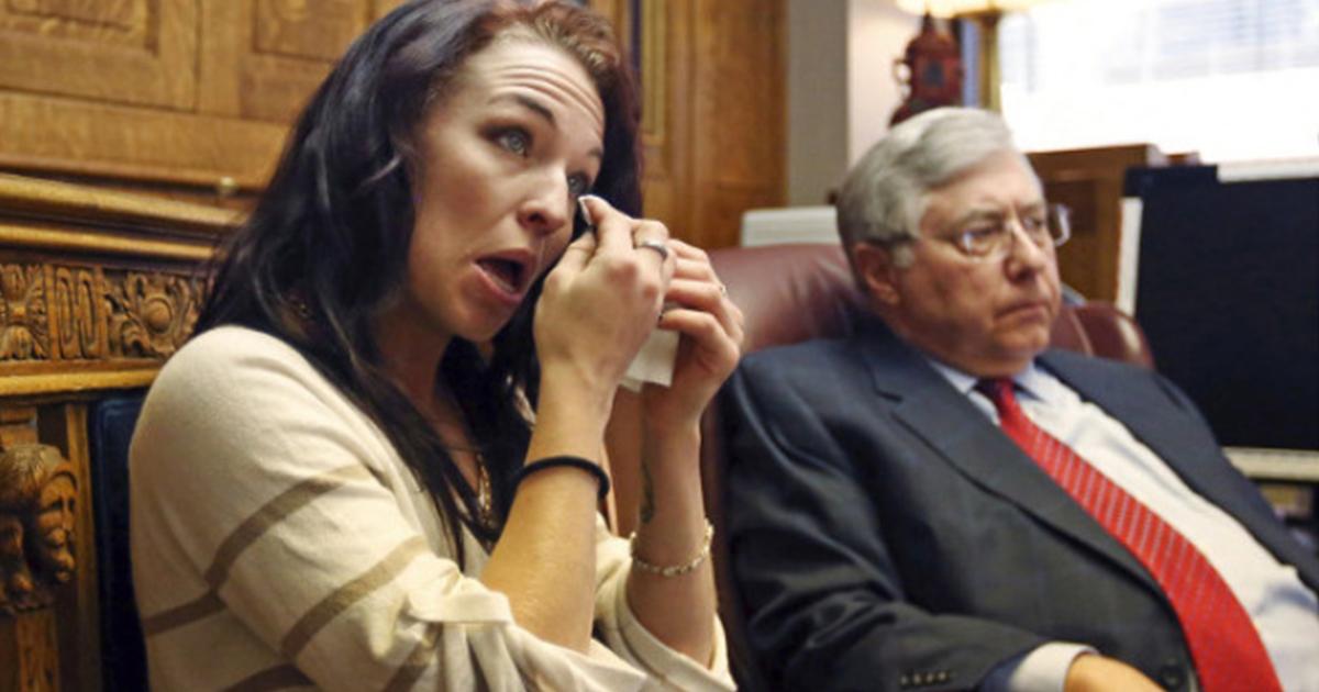 cette-femme-poursuit-samsung-pour-15-million-deuros-apres-que-son-telephone-soit-coince-dans-son-vagin