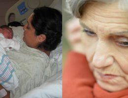 cette-grand-mere-fait-changer-le-nom-de-son-petit-fils-pendant-que-sa-maman-se-remet-de-la-cesarienne