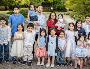 cette-mere-de-15-enfants-accouche-de-son-16e-ils-ont-tous-des-prenoms-commencant-par-c