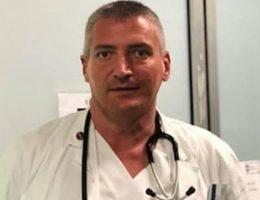 covid-19-ce-medecin-est-soupconne-davoir-tue-des-patients-pour-liberer-des-lits-dhopitaux