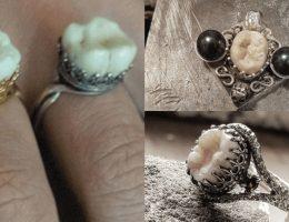 des-personnes-portent-des-bijoux-fabriques-a-partir-de-dents-cheveux-et-os-de-leurs-proches-decedes