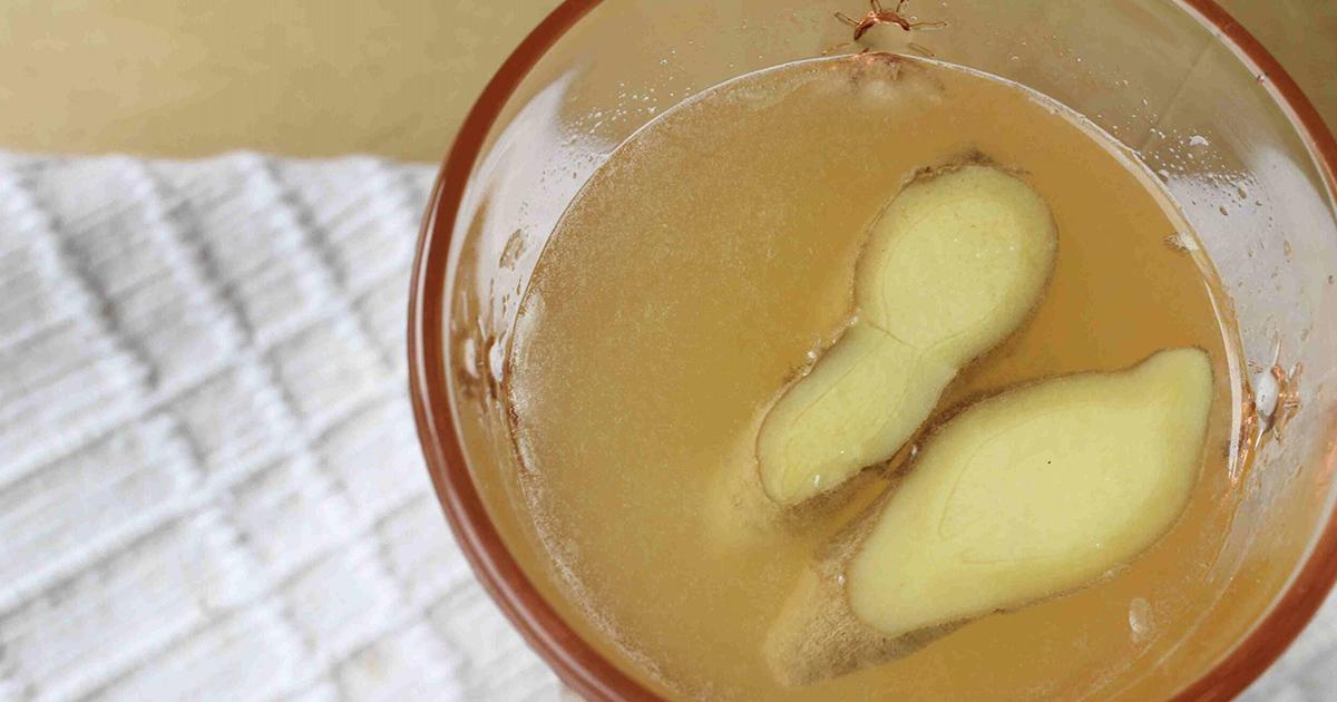 eau-de-gingembre-deux-verres-par-jour-bruleront-les-graisses-de-votre-dos-de-votre-ventre-de-vos-cuisses-et-bien-plus-encore