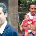 il-donne-son-sperme-a-tout-le-monde-cet-homme-a-78-enfants-et-13-autres-sont-en-route