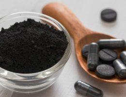 savez-vous-ce-que-le-charbon-actif-peut-faire-la-liste-complete-de-ses-utilisations