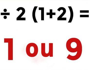 seuls-les-plus-intelligents-peuvent-trouver-la-reponse-a-cette-equation-mathematique-delicate-le-pouvez-vous