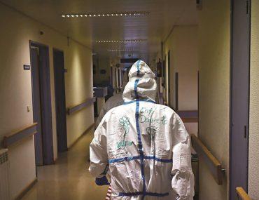 une-personne-sur-8-ayant-recupere-du-covid-19-meurt-dans-les-5-mois-a-cause-de-complications-selon-une-etude