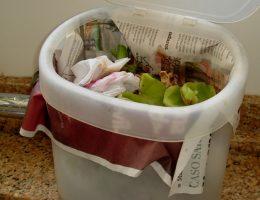 7-conseils-pour-eviter-les-mauvaises-odeurs-dans-les-poubelles-de-la-maison