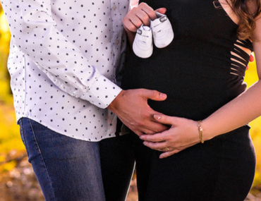 ce-couple-decouvre-quils-sont-freres-et-soeurs-alors-quils-attendent-leur-premier-enfant