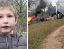 ce-garcon-de-7-ans-retourne-en-courant-dans-une-maison-en-feu-pour-sauver-sa-petite-soeur