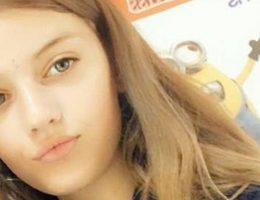 cet-homme-poignarde-une-fille-de-13-ans-a-mort-apres-quelle-lui-ait-dit-quelle-etait-enceinte-de-son-bebe