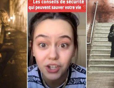 cette-adolescente-partage-12-conseils-de-securite-pour-les-femmes-auxquels-vous-navez-probablement-jamais-pense