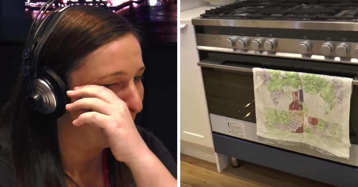 cette-femme-enceinte-abandonnee-par-son-mari-sans-argent-trouve-8000-euros-dans-un-four
