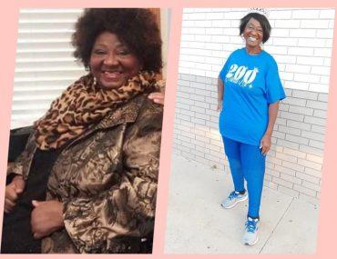 cette-femme-perd-90-kilos-avant-de-feter-ses-70-ans-si-je-peux-le-faire-vous-pouvez-le-faire