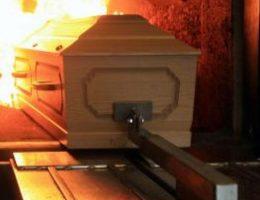 cette-femme-realise-que-sa-mere-etait-vivante-quelques-instants-avant-sa-cremation