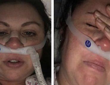 cette-infirmiere-atteinte-du-coronavirus-a-supplie-les-medecins-de-revoir-ses-enfants-ne-me-laissez-pas-mourir