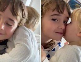 cette-petite-fille-embrasse-sa-soeur-avant-quelles-ne-soient-tuees-et-jetees-a-914-metres-sous-la-mer-par-leur-pere