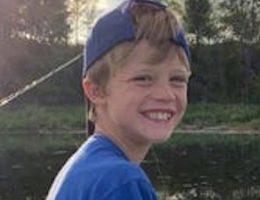 il-etait-tout-pour-moi-ce-garcon-de-10-ans-se-noie-dans-une-riviere-pour-sauver-sa-soeur