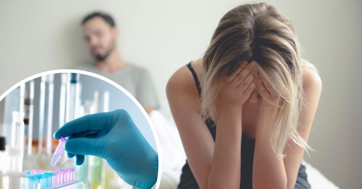 ma-femme-veut-divorcer-apres-quun-test-adn-a-revele-notre-secret-degoutant