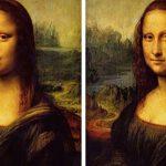pouvez-vous-reperer-la-difference-entre-ces-deux-photos-de-mona-lisa-il-y-en-a-4-au-total