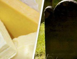 un-homme-meurt-apres-avoir-mange-trop-de-fromage