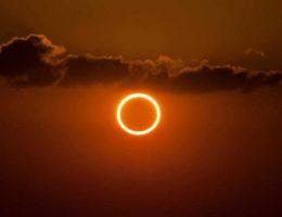 un-rare-cercle-de-feu-sera-la-seule-eclipse-solaire-des-trois-prochaines-annees