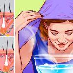 voici-6-choses-qui-peuvent-arriver-a-votre-visage-si-vous-faites-un-bain-de-vapeur-une-fois-par-semaine