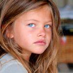 voici-a-quoi-ressemble-la-plus-jolie-fille-du-monde-a-19-ans-elle-a-un-petit-ami-et-evite-les-paparazzis